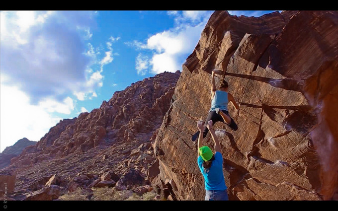 Sticking the Angel Dyno (V8) for three more stars.