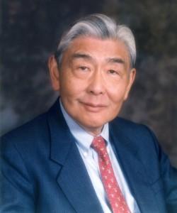 Jack C. Tang 1927-2014