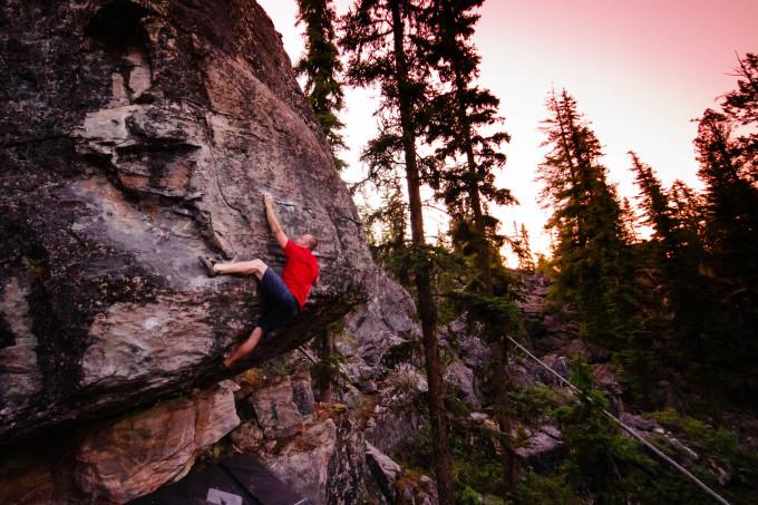 Climbing-July30-14-12