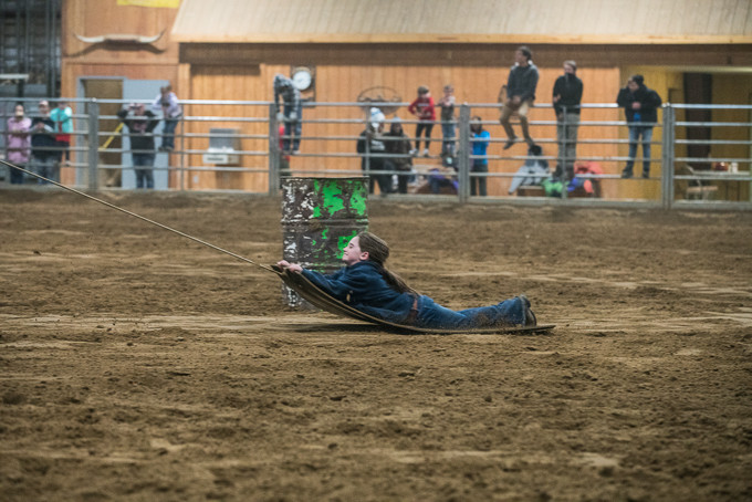 JVBF Rodeo28LR