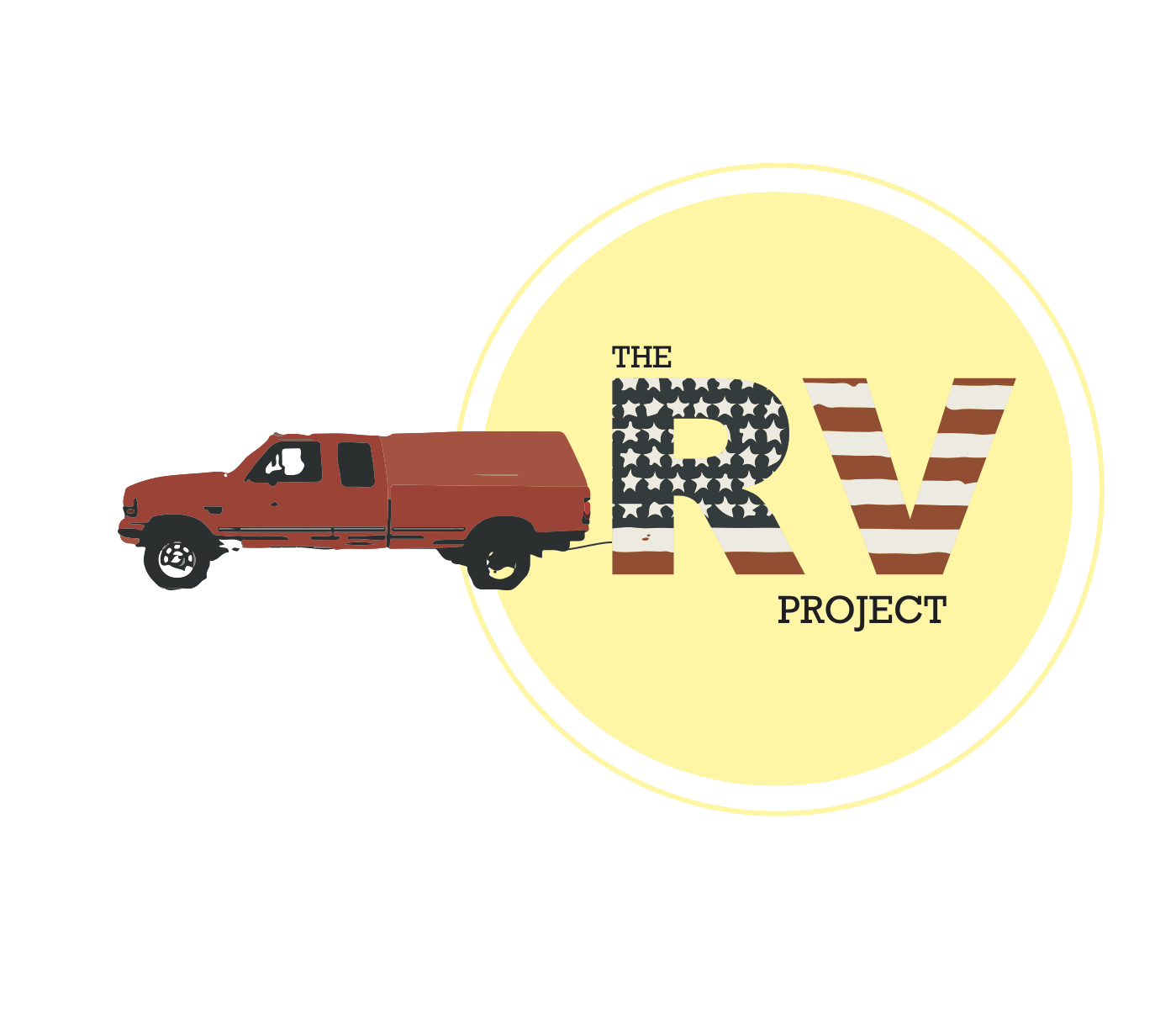 The RV Project